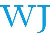 株式会社ウエストジャパンの求人情報を見る