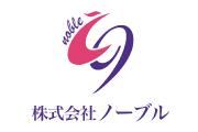 事業所ロゴ・癒し処 栃木店(湯楽の里栃木店内)の求人情報