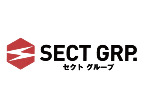 株式会社アクセル・セクト伊勢崎事業所の求人情報を見る