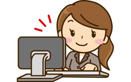 小田忠運輸株式会社の求人情報を見る