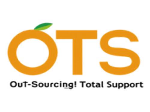 株式会社アウトソーシングトータルサポートの求人情報を見る