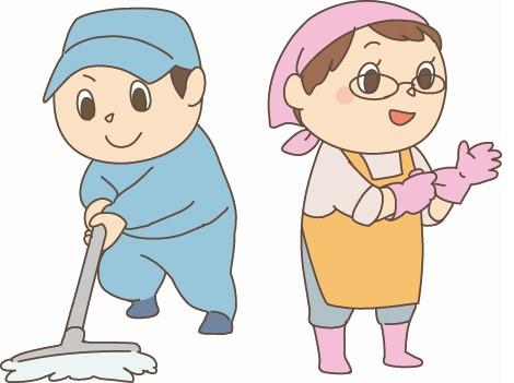 阪神管理サービス株式会社   の求人情報を見る