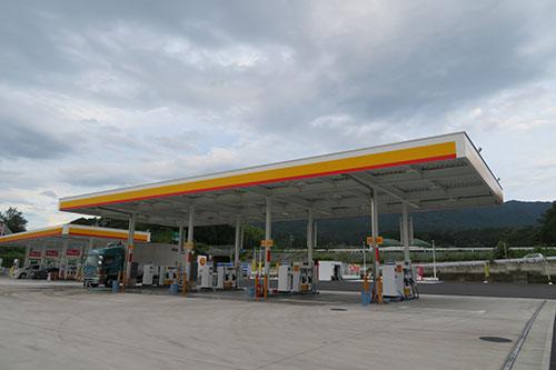西日本フリート株式会社 ルート25上柘植インター給油所の求人情報を見る