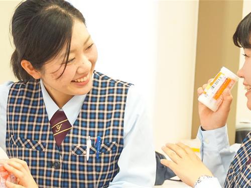 群馬ヤクルト販売㈱ 下仁田SCの求人情報を見る