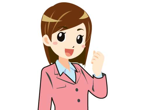 ㈱ヒューマンリソース埼玉営業所の求人情報を見る
