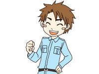 ジャパンフィールド(株) 佐倉事業所の求人情報を見る