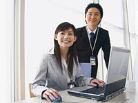 パーソル パナソニックHRパートナーズ株式会社 北関東支店の求人情報を見る