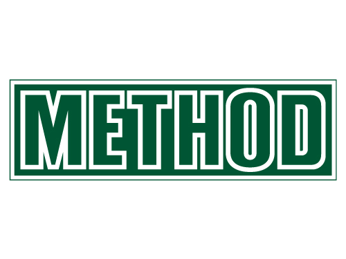 METHOD(メソッド)オリナス錦糸町店の求人情報を見る