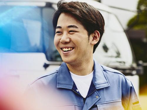 ランスタッド(株) 名古屋支店 DR事業部の求人情報を見る