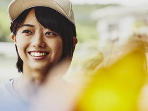 ランスタッド(株) 横浜支店(SPOT)の求人情報を見る