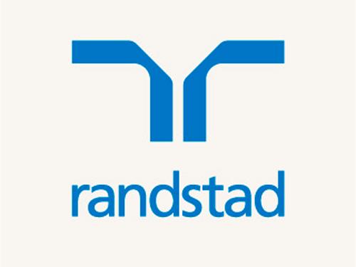 ランスタッド(株) 鹿児島支店の求人情報を見る