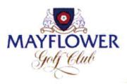 会社ロゴ・メイフラワーゴルフクラブの求人情報