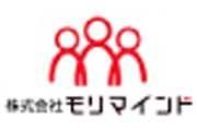 会社ロゴ・株式会社モリマインドの求人情報