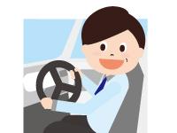 新常磐交通株式会社 人材支援事業部(常交キャリアサービス)の求人情報を見る