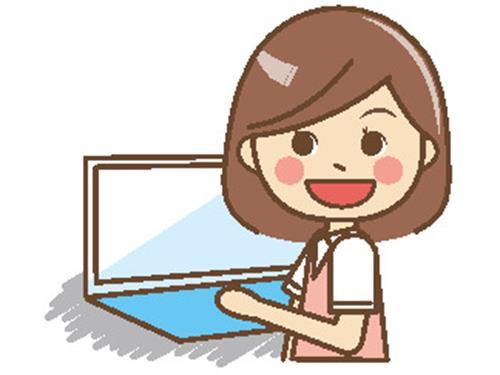 東京ソフト株式会社の求人情報を見る