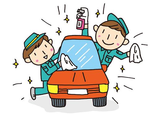 奈良スバル自動車株式会社   の求人情報を見る