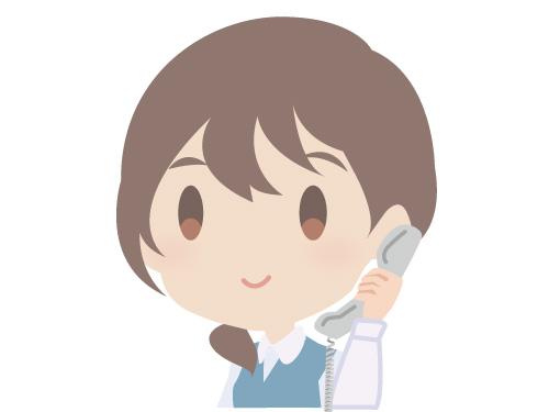 ジャパンビルシステム(株)の求人情報を見る