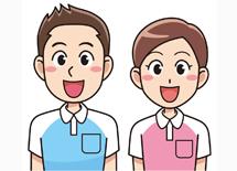 リハビリデイサービス ももたろう貴志川の求人情報を見る