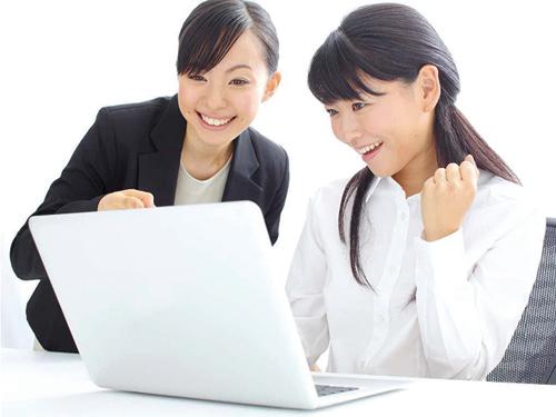 WDB株式会社 富山支店の求人情報を見る