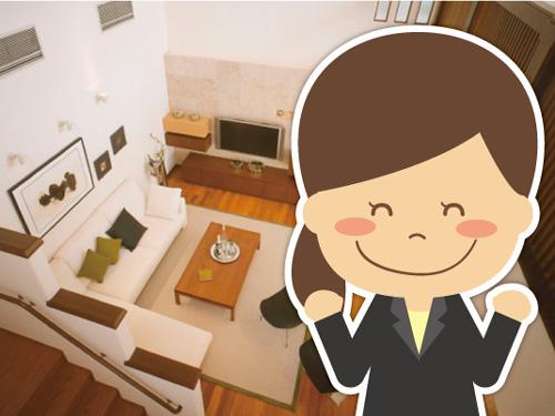 三井ホーム 北新越ホーム株式会社 上越営業所の求人情報を見る