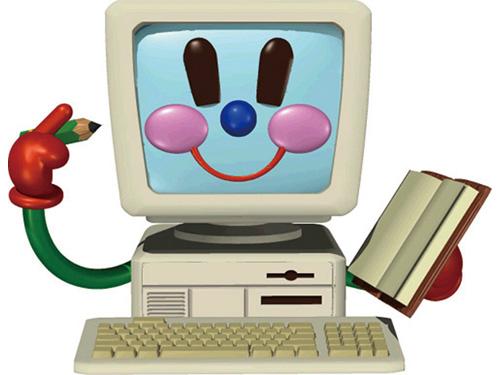 ハローパソコン教室イトーヨーカドー上田校の求人情報を見る