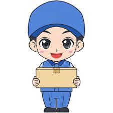 株式会社カンサイワーク 和歌山出張所の求人情報を見る