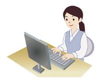 近物レックス株式会社 北和歌山営業所の求人情報を見る