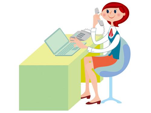 フジテクノス 株式会社 さいたま営業所 人材派遣事業部の求人情報を見る