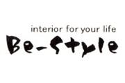 事業所ロゴ・Be-Style(ビースタイル)の求人情報