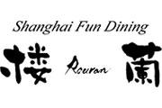 会社ロゴ・Shanghai Fun Dining 楼蘭 Rouranの求人情報
