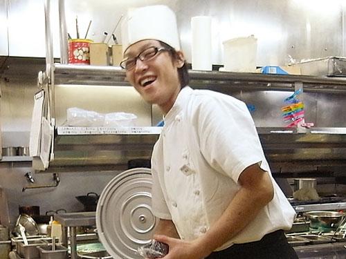 和風レストラン 「清水苑」の求人情報を見る