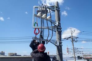 宇都宮電設工業株式会社の求人情報を見る