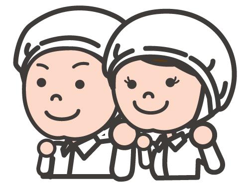 東京割烹株式会社の求人情報を見る