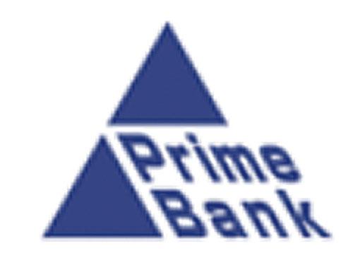 株式会社プライムバンクの求人情報を見る