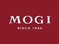 株式会社モギカバン店の求人情報を見る
