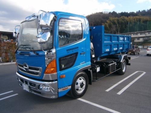 (株)マルトク産業 山科中間処理リサイクルセンターの求人情報を見る