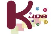 事業所ロゴ・株式会社 K.JOBの求人情報
