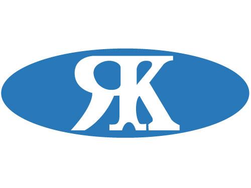 株式会社R.Kの求人情報を見る