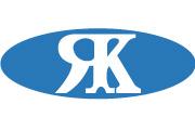 事業所ロゴ・株式会社R.Kの求人情報