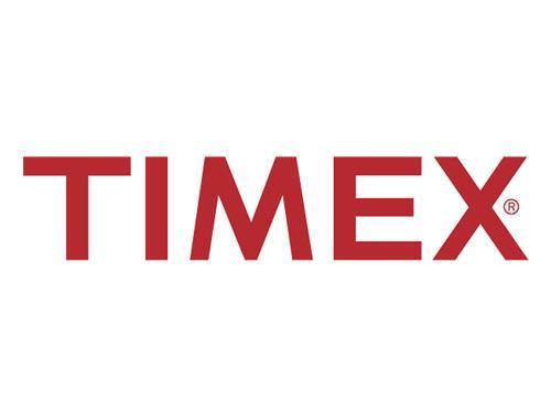 TIMEXの求人情報を見る