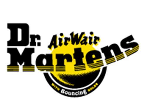 ドクターマーチン(Dr.Martens)の求人情報を見る