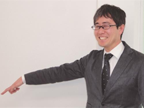 株式会社 阿久津都市開発の求人情報を見る