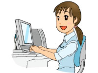 甲信越福山通運㈱ 高岡営業所の求人情報を見る