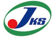 事業所ロゴ・常光サービス株式会社(本社)の求人情報