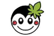 事業所ロゴ・社会福祉法人関記念 栃の木会 老人保健施設みなと荘 特別養護老人ホームしもつけ荘の求人情報