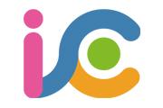 事業所ロゴ・株式会社 ISC就職支援センター 本社の求人情報
