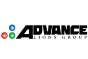 会社ロゴ・株式会社アドバンスの求人情報