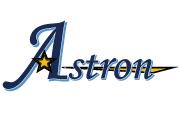 事業所ロゴ・アストロン株式会社の求人情報