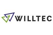事業所ロゴ・株式会社ウイルテックの求人情報
