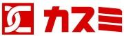 事業所ロゴ・イオングループ採用センター(パーソルワークスデザイン株式会社)の求人情報